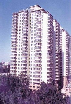 北京人均住房_北京故宫图片